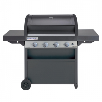 Barbacoa a Gas 4 Series Classic LBD