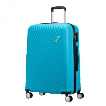 Lavar ventanas entidad Acusación  Limited Time Deals·New Deals Everyday precio de maletas en carrefour, OFF  71%,Buy!