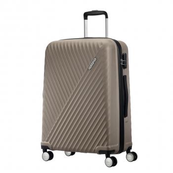e50f5753e 30% en todas las maletas Mediana - Carrefour.es