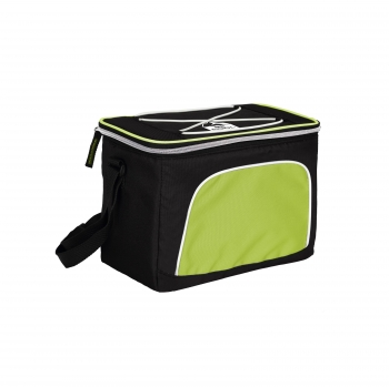 Bolsa Nevera Be Cool Plegable 5L