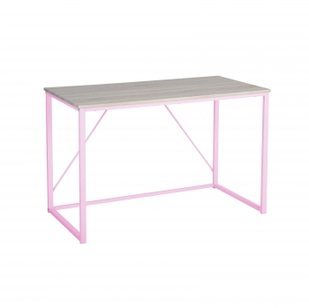 Muebles Mesa De Estudio / Oficina - Carrefour.es