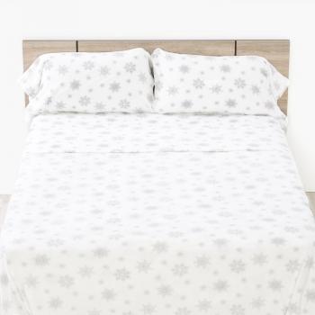 Ropa de cama 135 Sabanas y fundas nórdicas - Carrefour.es