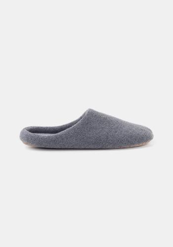 nuevo producto 46e36 9e720 Zapatos de Hombre - Carrefour TEX