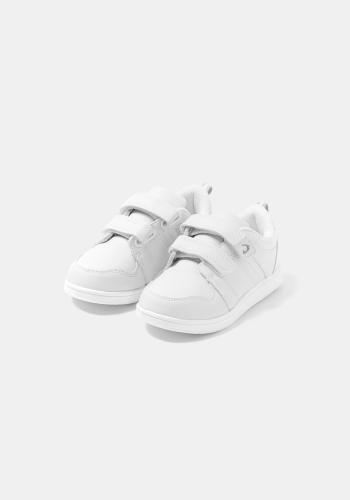 zapatillas nike niño velcro 30