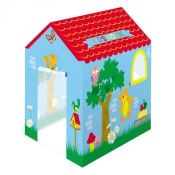 Juegos De Jardin Casitas Jardin Carrefoures - Casitas-infantiles-plastico