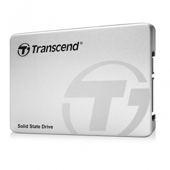 Disco Duro Interno SSD Transcend 220S 240GB