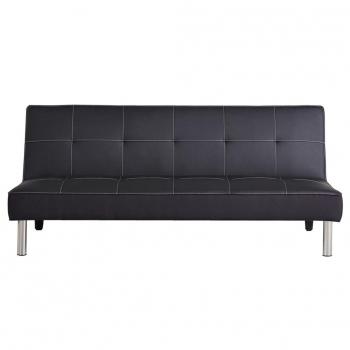 e62c31461613 Muebles: Sofas, Sillones y Divanes Baratos - Carrefour.es