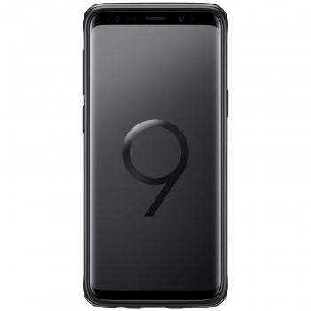 62113b5b72f Funda Samsung Protective Standing Cover para Galaxy S9 - Negro