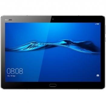Tablet Huawei MediaPad T3 LTE con Quad Core, 2GB, 16GB, 24,38 cm - 9,6/