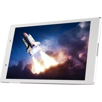 "Tablet Lenovo TB-8504F con Quad Core, 2GB, 16GB, 20,32 cm - 8"" - Blanca"