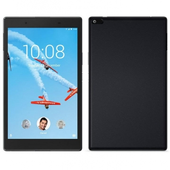 "Tablet Lenovo TB-8504F con Quad Core, 2GB, 16GB, 20,32 cm - 8"" - Negra"