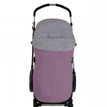 8c62bee79 Accesorios de Paseo para Bebés Top Disseny - Carrefour.es
