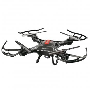 Drone Prixton Predator con Cámara WIFI