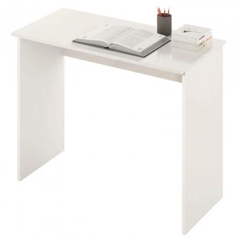 Muebles Mesa de estudio oficina - Carrefour.es