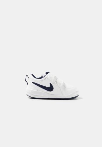 zapatillas niño nike 21