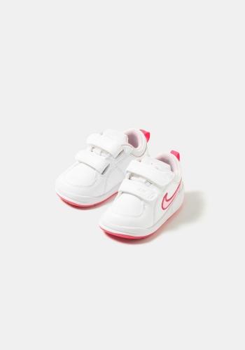 Zapatos de Bebé Carrefour TEX