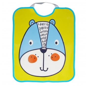 9a26c4a1c Bebé: Baberos para Bebés [Ofertas Online] - Carrefour.es