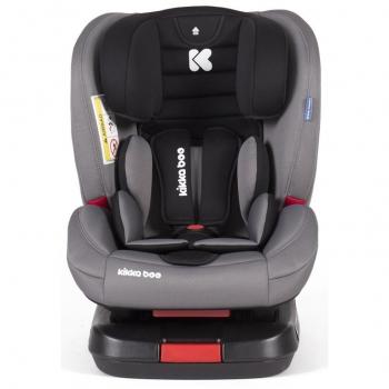 silla infantil de coche carrefour