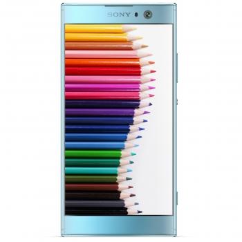 1960420b44a Móviles libres - Smartphones Sony - Carrefour.es