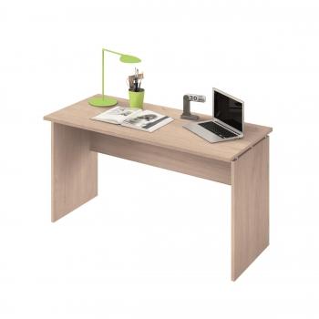 Muebles Mesa De Estudio Oficina Carrefour Es