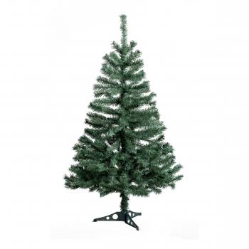 Decoración De Navidad Carrefour