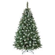 Rboles de navidad y decoraci n navide a en - Arboles navidad carrefour ...