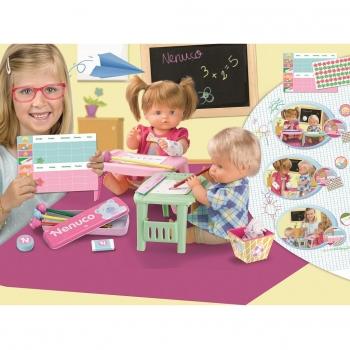 Juguetes Carrefour: Muñecas y Complementos