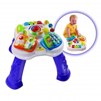 Carrefour Juguetes Ninos 1 Ano.Juguetes Para Bebe De 6 A 12 Meses Carrefour Es