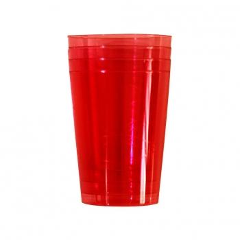 Cristaleria Vasos Carrefour Es