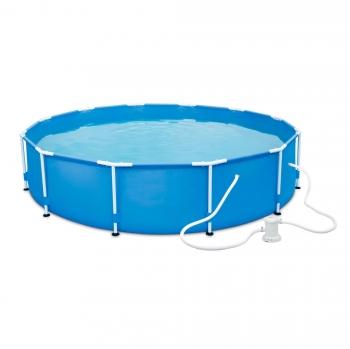 piscinas desmontables al mejor precio