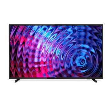 TV LED 81,28 cm (32'') Philips 32PFS5803/12, Full HD, Smart TV