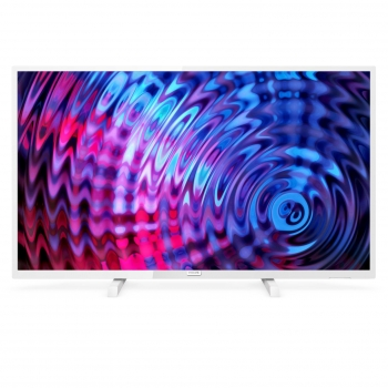 "TV LED 81.28 cm (32"") Philips 32PFT5603/12, Full HD"