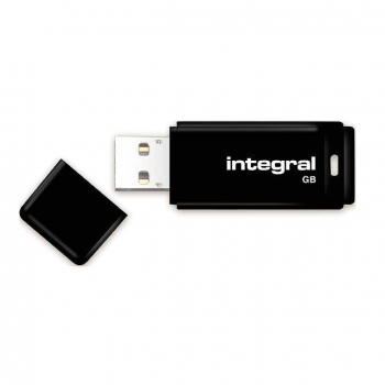 Memoria USB EVO Integral 8GB