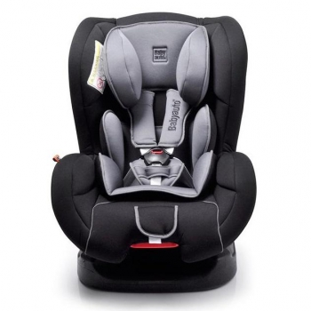 Sillas de coche para beb s - Sillas bebe carrefour ...
