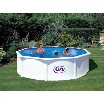 Depuradora piscina pequena for Depuradora piscina pequena carrefour