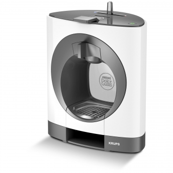 Cafetera Krups Dolce Gusto KP1101