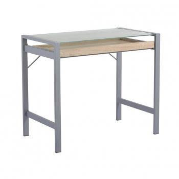 Mobiliario escolar sillas de escritorio mesas de estudio - Aki mesas cocina ...