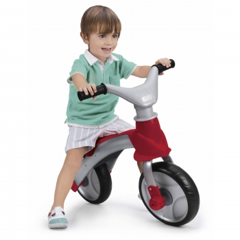 Famosa - Baby Trike Easy Evolution