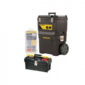 cajas de herramientas en oferta
