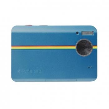 7215ac338b Cámaras foto Polaroid Smile - Carrefour.es
