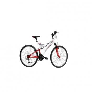 Comprar bicicletas de monta a el ctricas o plegables - Tumbona plegable carrefour ...