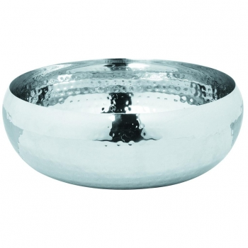 Bowl de Acero  CARREFOUR HOME Amartilleado 3,4cl - Inox