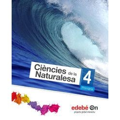 Ciencies Naturalesa Ep4 (Cat)
