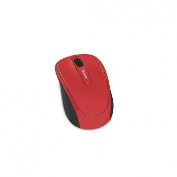 Ratones teclados alfombrillas Microsoft Approx - Carrefour.es