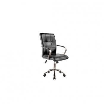 Mobiliario de Oficina - Carrefour.es