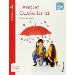 Libros de texto 4º Primaria Envío Gratis - Carrefour.es