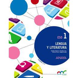Libros de texto Anaya Envío Gratis - Carrefour.es