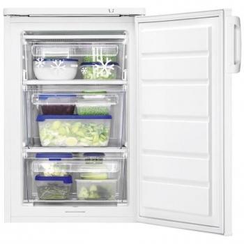 congeladores baratos en oferta verticales y horizontales. Black Bedroom Furniture Sets. Home Design Ideas