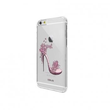 8a22cd2e44f Fundas para móvil Iphone 6 Y 6s - Carrefour.es