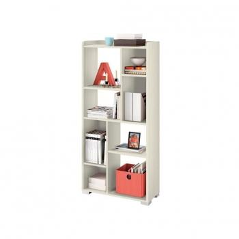 Mobiliario Escolar - Sillas de escritorio - Mesas de estudio